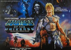 Masters of the Universe (1987) Tamil Dubbed Movie HD 720p Watch Online