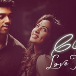 Megha (2014) HD 720p Tamil Movie Watch Online