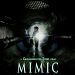 Mimic (1997) Tamil Dubbed Movie HD 720p Watch Online