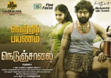Nedunchalai (2014) HD 720p Tamil Movie Watch Online