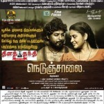 Nedunchalai (2014) DVDRip Tamil Full Movie Watch Online