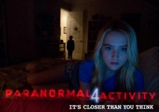 Paranormal Activity 4 (2012) Tamil Dubbed Movie HD 720p Watch Online