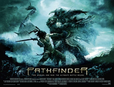 Pathfinder (2007) Tamil Dubbed Movie HD 720p Watch Online