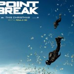 Point Break (2016) Tamil Dubbed Movie HD 720p Watch Online