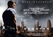 Shooter (2007) Tamil Dubbed Movie HD 720p Watch Online