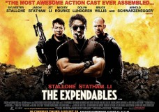 The Expendables 1 (2010) Tamil Dubbed Movie HD 720p Watch Online