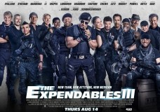 The Expendables 3 (2014) Tamil Dubbed Movie HD 720p Watch Online