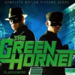The Green Hornet (2011) Tamil Dubbed Movie HD 720p Watch Online