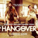 The Hangover 1 (2009) Tamil Dubbed Movie HD 720p Watch Online