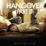 The Hangover 2 (2011) Tamil Dubbed Movie HD 720p Watch Online