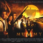 The Mummy 1 (1999) Tamil Dubbed Movie HD 720p Watch Online