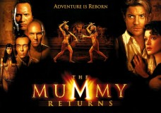 The Mummy 2: Returns (2001) Tamil Dubbed Movie HD 720p Watch Online