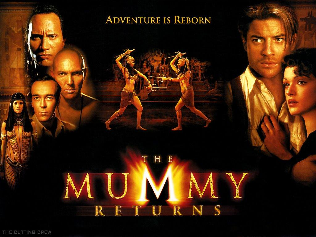 The mummy returns full movie download in hindi without blurry