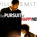 The Pursuit of Happyness (2006) Tamil Dubbed Movie HD 720p Watch Online