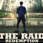 The Raid 1: Redemption (2011) Tamil Dubbed Movie HD 720p Watch Online