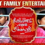 Thirumanam Ennum Nikkah (2014) HD 720p Tamil Movie Watch Online