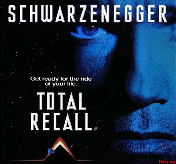 Total Recall 1 (1990) Tamil Dubbed Movie HD 720p Watch Online
