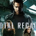Total Recall 2 (2012) Tamil Dubbed Movie HD 720p Watch Online