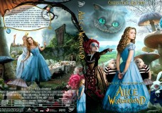 Alice in Wonderland (2010) Tamil Dubbed Movie HD 720p Watch Online