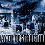 Category 6: Day of Destruction Part 2 (2004) Tamil Dubbed Movie DVDRip Watch Online
