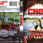 Croc (2007) Tamil Dubbed Movie DVDRip Watch Online