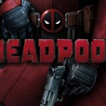 Deadpool (2016) Tamil Dubbed Movie HD 720p Watch Online