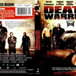 Death Warrior (2009) Tamil Dubbed Movie HD 720p Watch Online