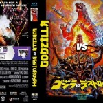 Godzilla vs Destoroyah (1995) Tamil Dubbed Movie HD 720p Watch Online