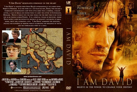 I Am David (2003) Tamil Dubbed Movie HD 720p Watch Online