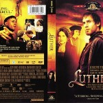 Luther (2003) Tamil Dubbed Movie HD 720p Watch Online