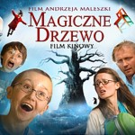 Magiczne drzewo – The Magic Tree (2009) Tamil Dubbed Movie DVDRip Watch Online