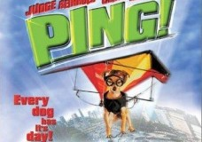 Ping! (2000) Tamil Dubbed Movie DVDRip Watch Online