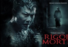 Rigor Mortis (2013) Tamil Dubbed Movie HD 720p Watch Online