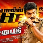 Sethupathi (2016) DVDRip Tamil Full Movie Watch Online