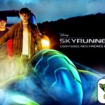 Skyrunners (2009) Tamil Dubbed Movie HD 720p Watch Online