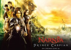 The Chronicles of Narnia 2 (2008) Tamil Dubbed Movie HD 720p Watch Online