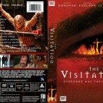 The Visitation (2006) Tamil Dubbed Movie HD 720p Watch Online