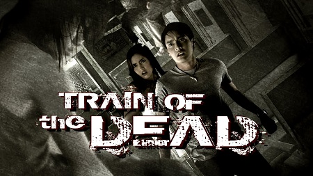 Train Of The Dead (2007) Tamil Dubbed Movie DVDRip Watch Online