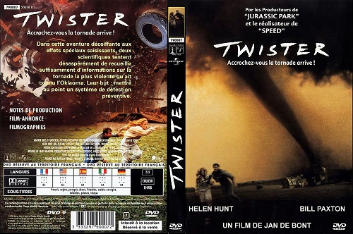 Twister (1996) Tamil Dubbed Movie HD 720p Watch Online