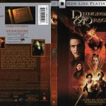 Dungeons & Dragons (2000) Tamil Dubbed Movie HD 720p Watch Online
