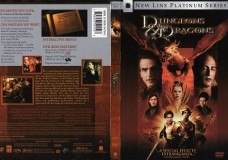 Dungeons & Dragons 1 (2000) Tamil Dubbed Movie HD 720p Watch Online