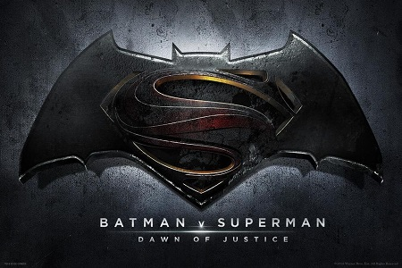 Batman Vs Superman: Dawn Of Justice (2016) Tamil Dubbed Movie HD 720p Watch Online