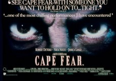 Cape Fear (1991) Tamil Dubbed Movie HD 720p Watch Online