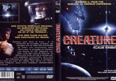 Creature (1985) Tamil Dubbed Movie DVDRip Watch Online