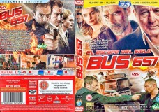 Heist [Bus 657] (2015) Tamil Dubbed Movie HD 720p Watch Online (Clear Audio)