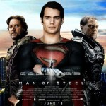 Man of Steel (2013) Tamil Dubbed Movie HD 720p Watch Online