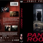 Panic Room (2002) Tamil Dubbed Movie HD 720p Watch Online