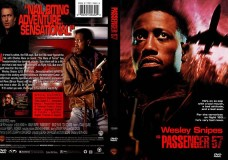 Passenger 57 (1992) Tamil Dubbed Movie HD 720p Watch Online