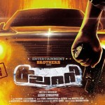 Sawaari (2016) HD 720p Tamil Movie Watch Online
