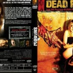 Shadow Dead Riot (2006) Tamil Dubbed Movie HD 720p Watch Online